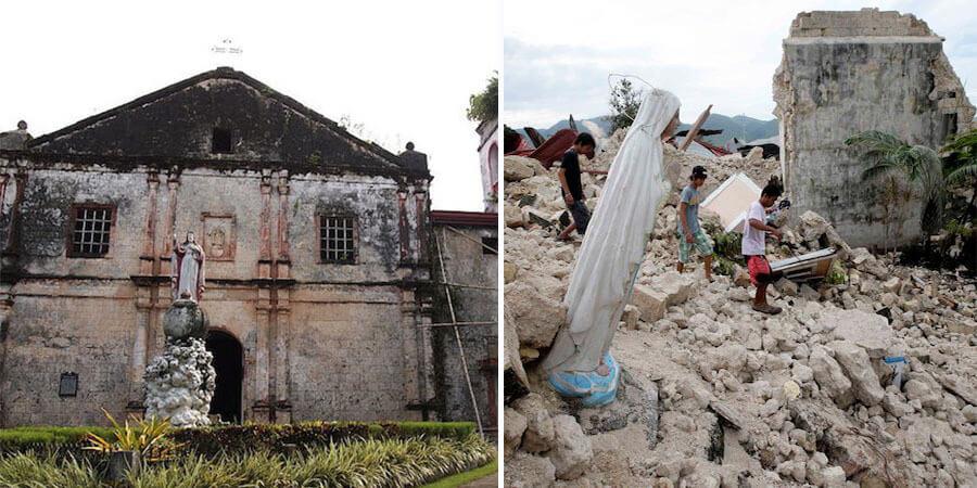 philippines-church-63799.jpg