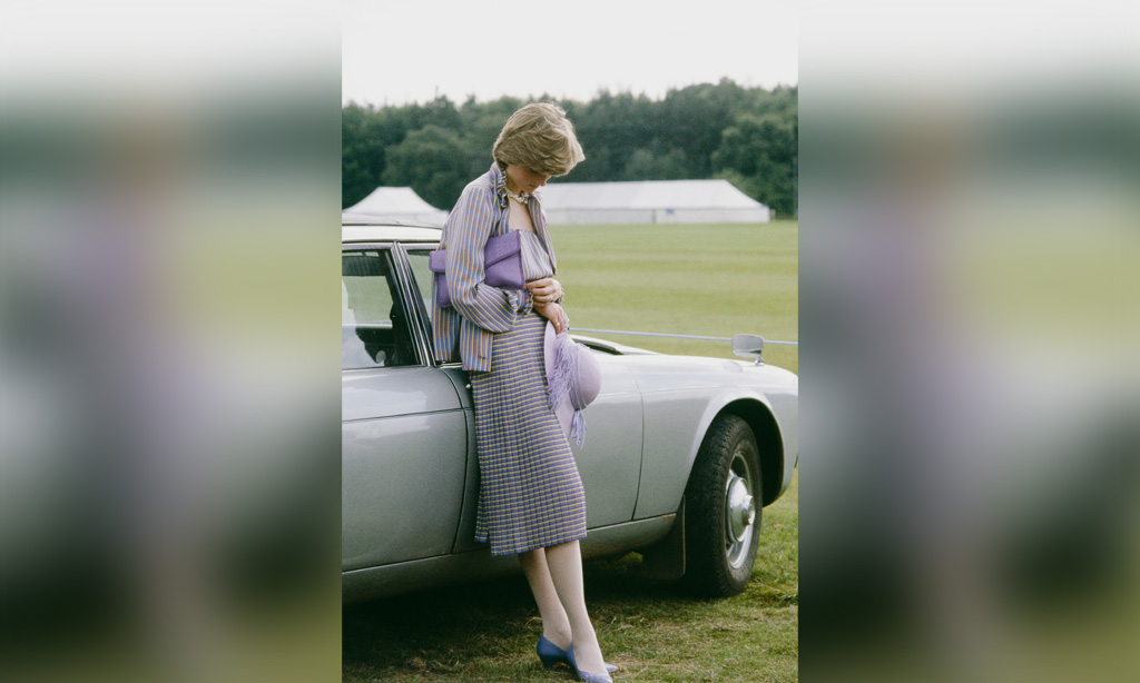 rare-photos-of-princess-diana-14