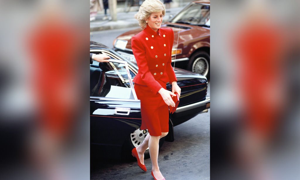 rare-photos-of-princess-diana-16
