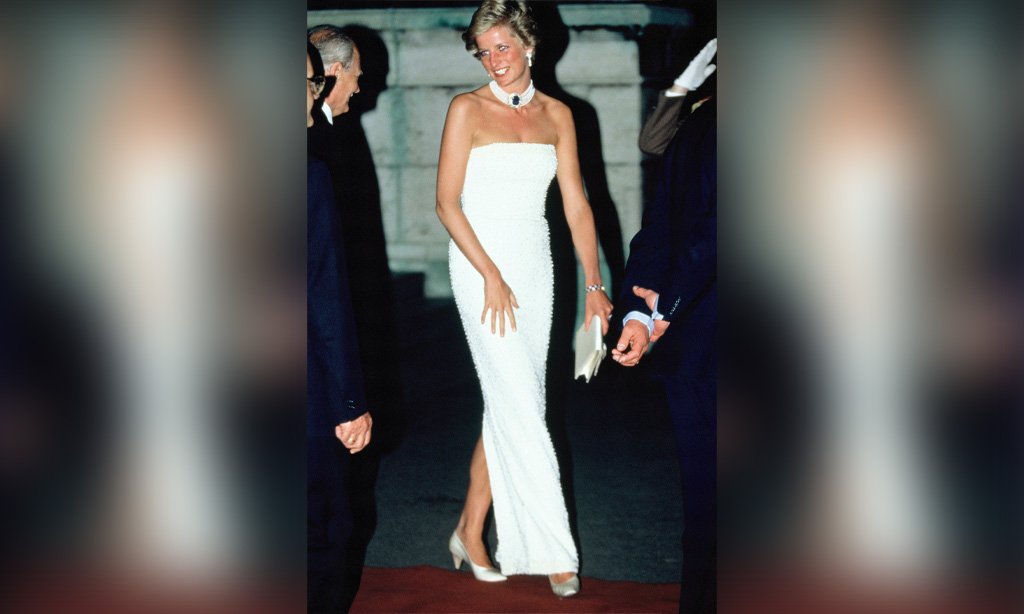rare-photos-of-princess-diana-17