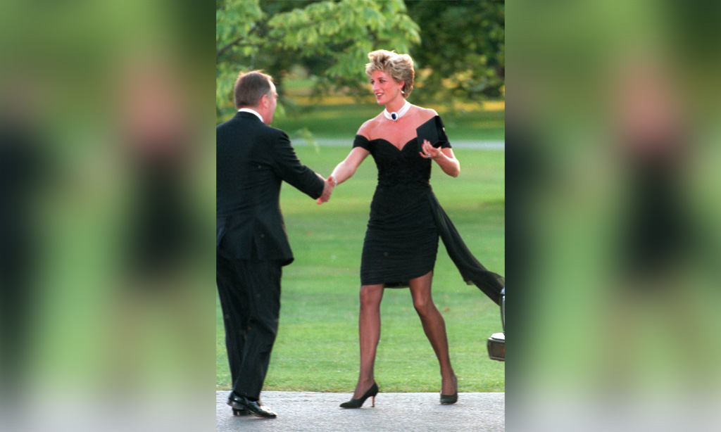 rare-photos-of-princess-diana-18