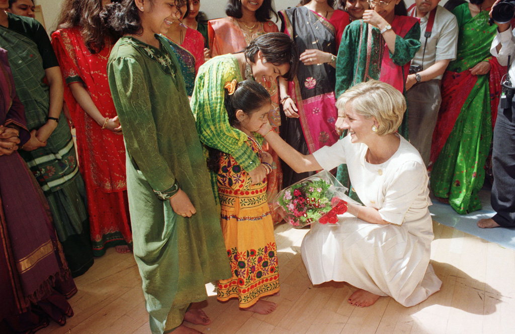 rare-photos-of-princess-diana-20