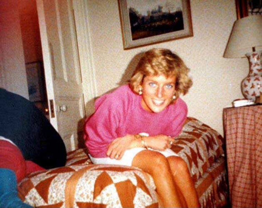 rare-photos-of-princess-diana-21