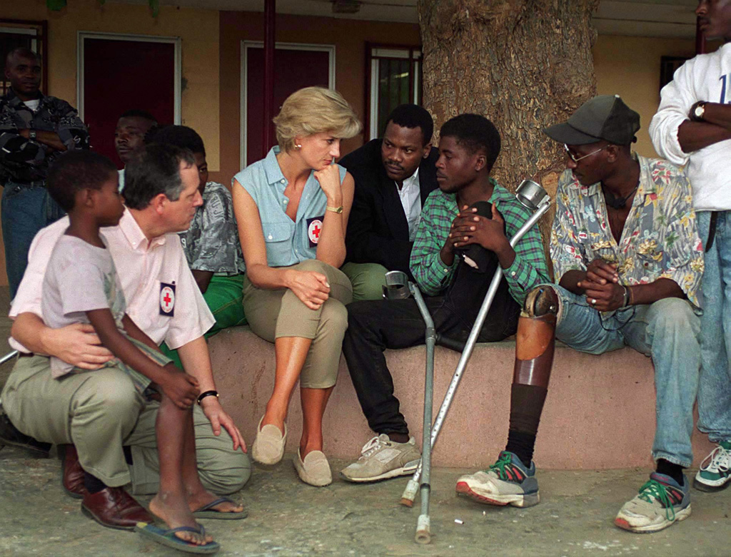 rare-photos-of-princess-diana-3