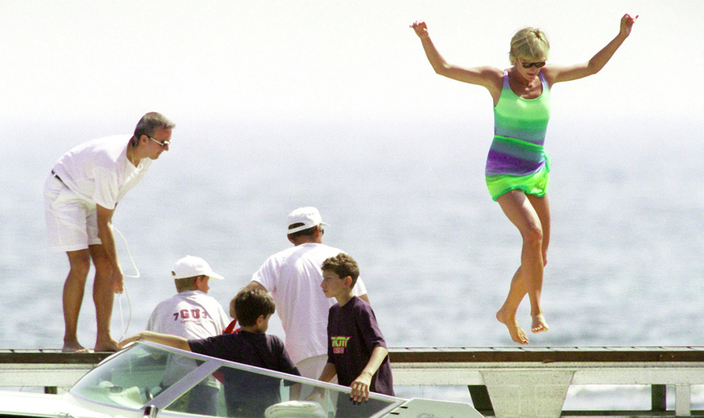 rare-photos-of-princess-diana-6