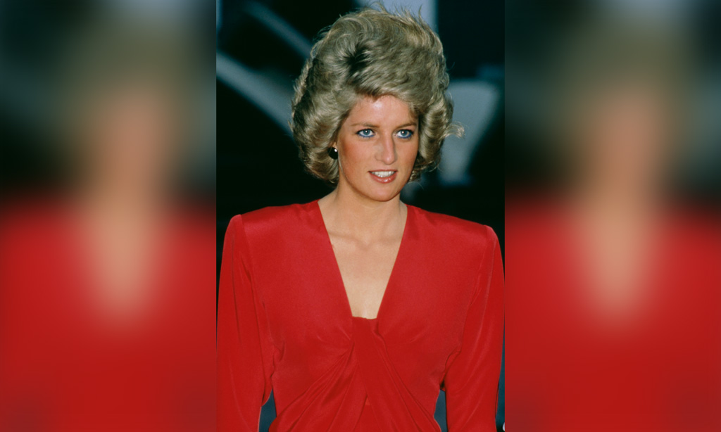 rare-photos-of-princess-diana-7