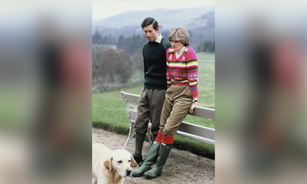 rare-photos-of-princess-diana-9