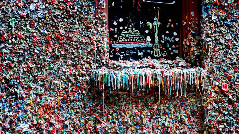 seattle-gum-wall-56599.jpg