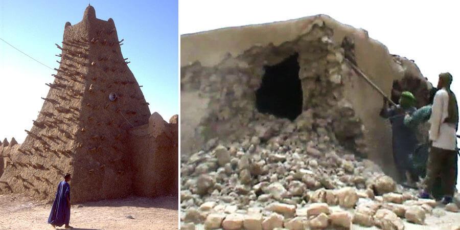 timbuktu-mosque-29771.jpg