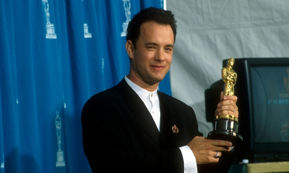 tom-hanks-featured-97662-63772.jpg