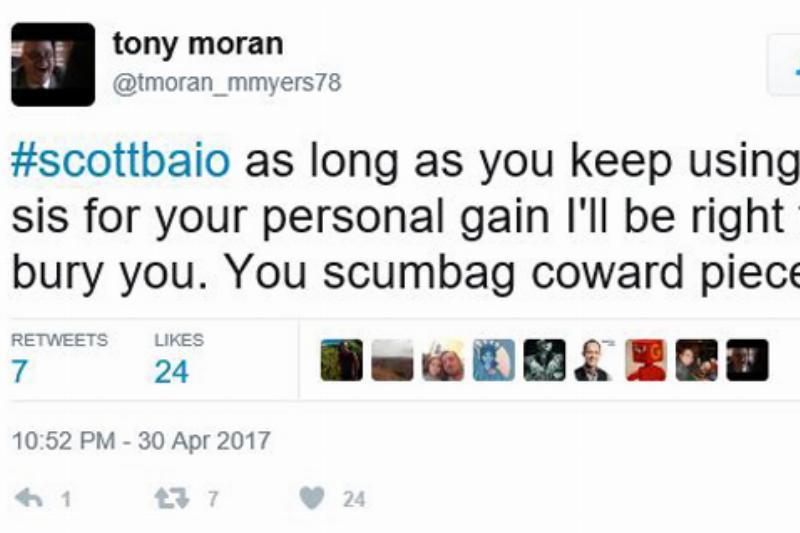 tony-moran-tweet-00-43083.jpg
