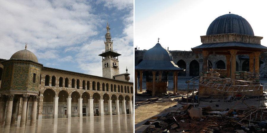 umayyad-mosque-82083.jpg