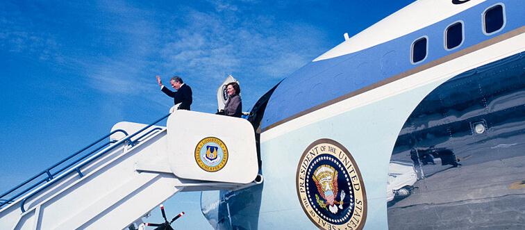 us-presidents-quiz-32-13597-29227.jpg