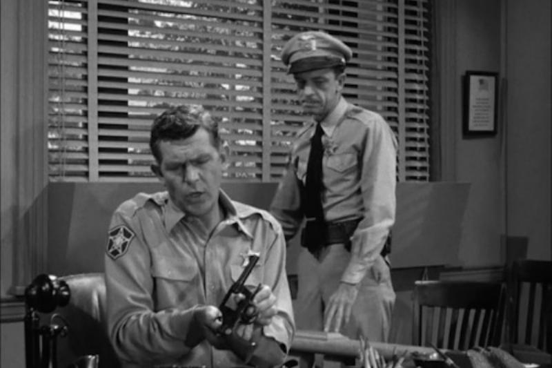 Andy-Griffith-Single-Bullet.jpg