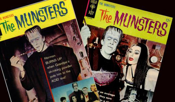 Munsters-63415.jpg