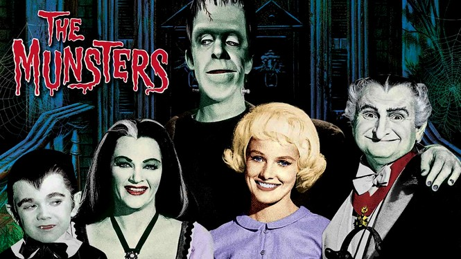 Munsters-90384.jpg