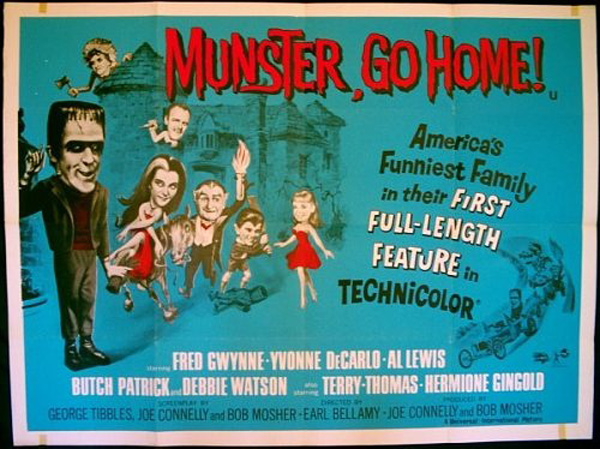 aeac37661de18b0d63736427a23772dd-home-posters-the-munsters-37412.jpg