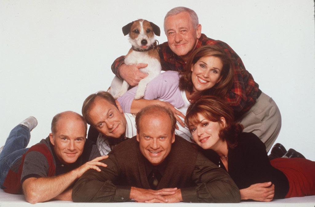 cast-group