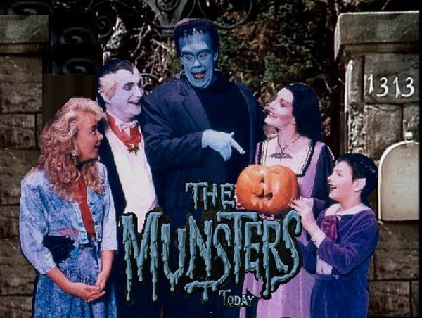 munsters2-99972.jpg