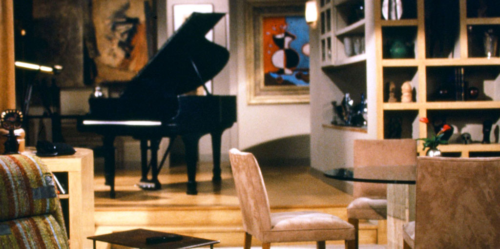 piano-frasier
