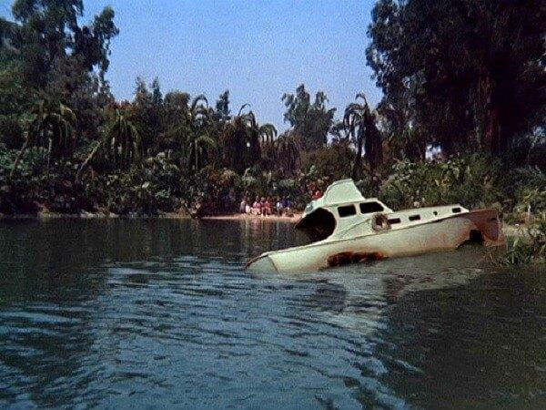 remembering-gilligans-island-75454.jpg