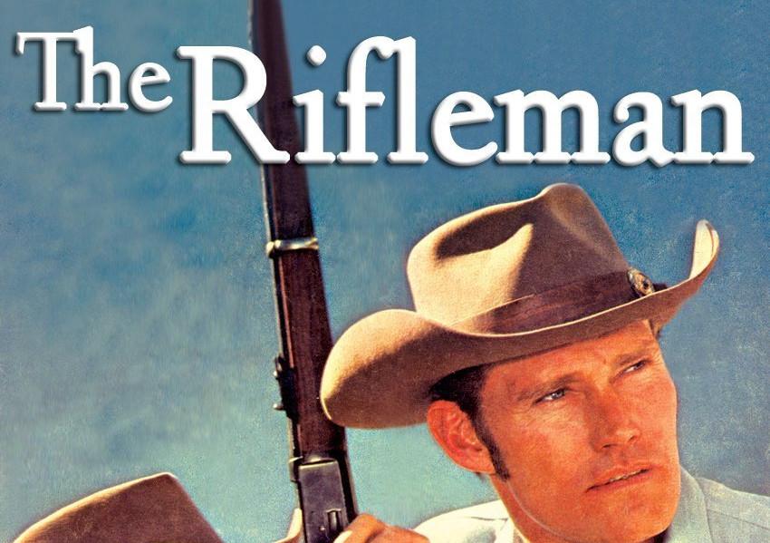 rifleman9.jpg