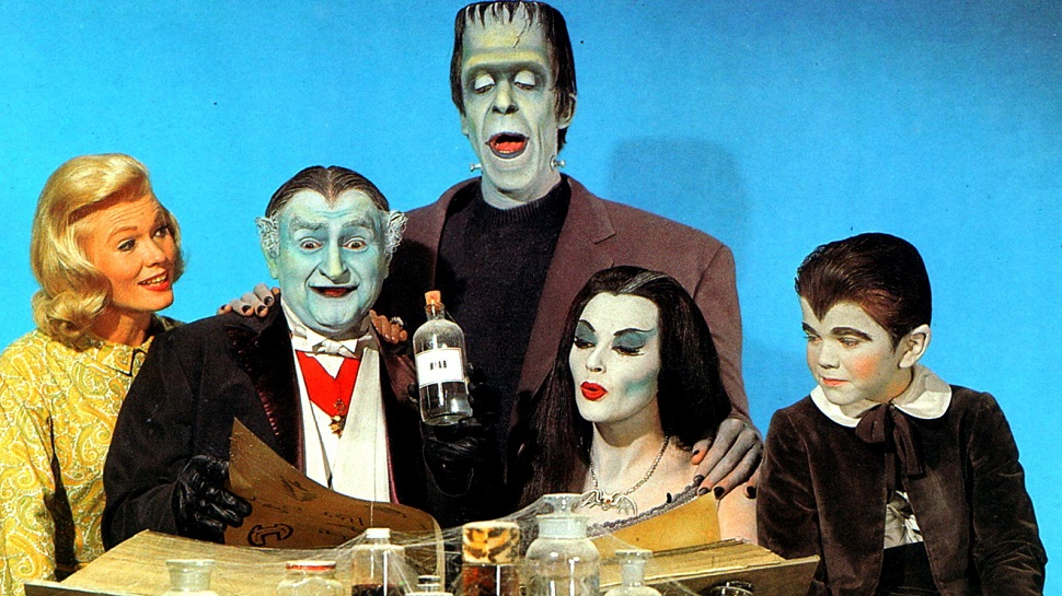 the-munsters-in-color-74278.jpg