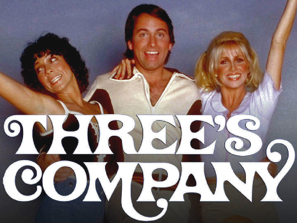 threes-company-title-38843.png