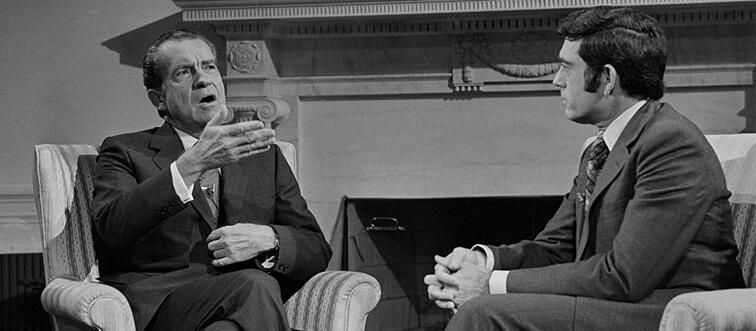 us-presidents-quiz-06-59254