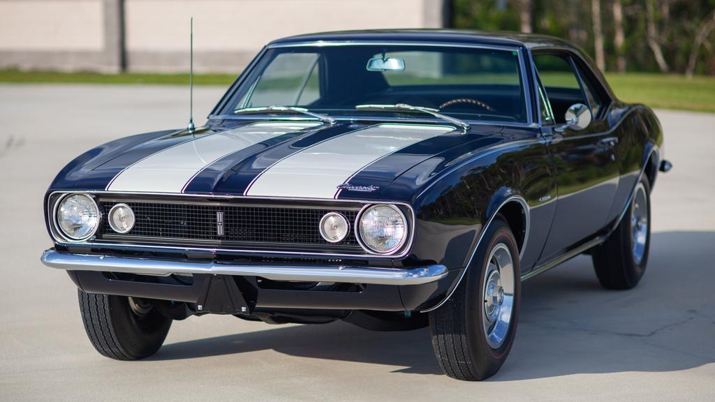 1967-chevrolet-camaro-z28_7080
