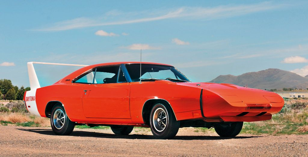 3668_WH_170811_Classic_dodge_charger_daytona_17-3 Read-Only_-large