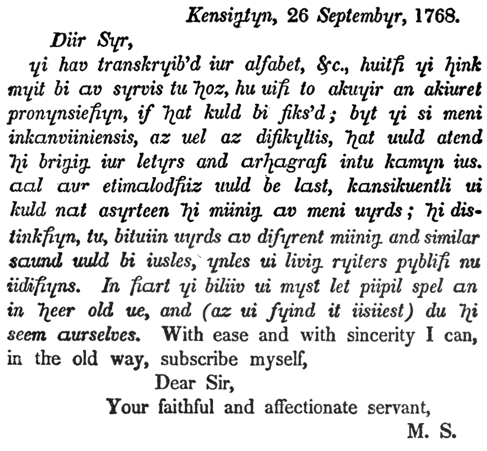 Benjamin_Franklin's_alphabet_ sample_letter