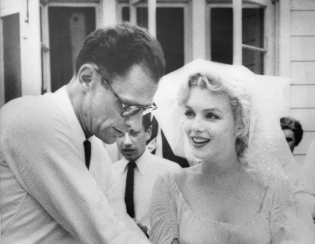 old hollywood wedding 28