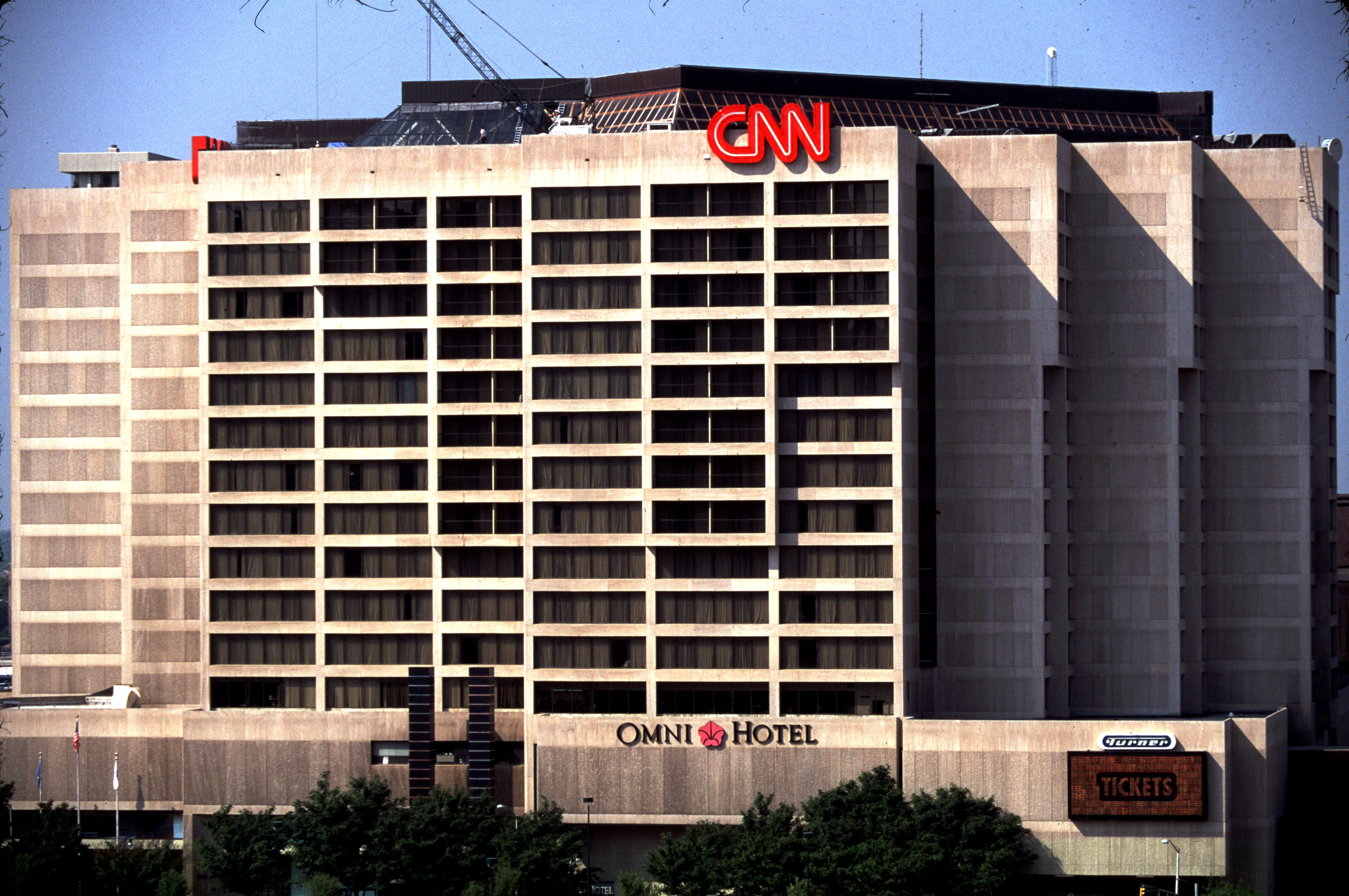 cnn challenger exclusive network and footage until 2010