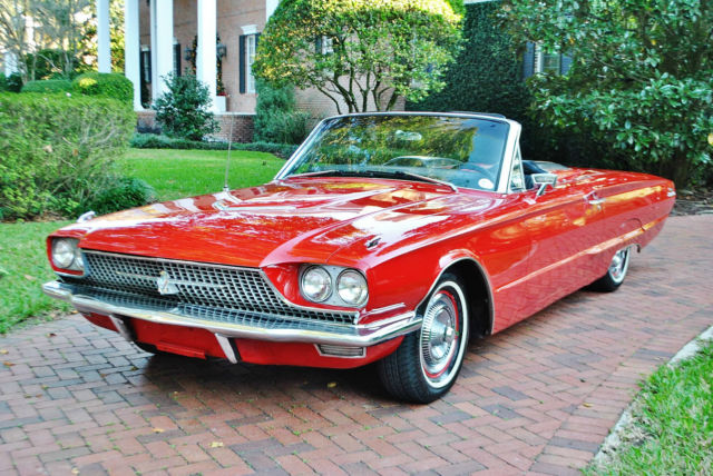 fully-restored-1966-ford-thunderbird-convertible-with-roadster-kit-must-be-seen-1