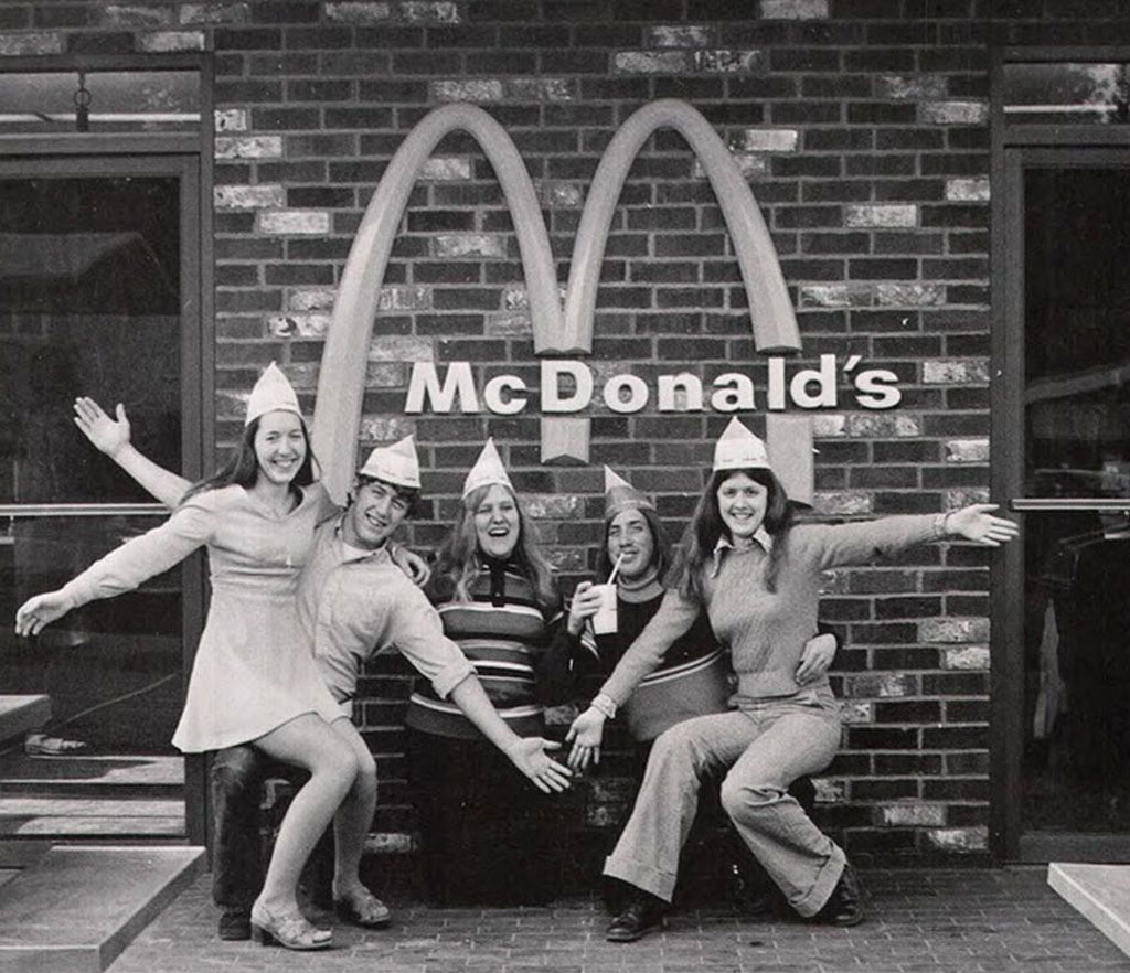 group-mcdonalds