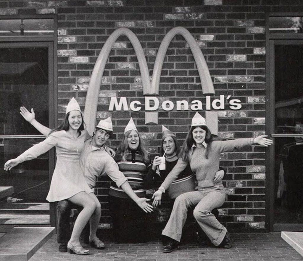 group-mcdonalds