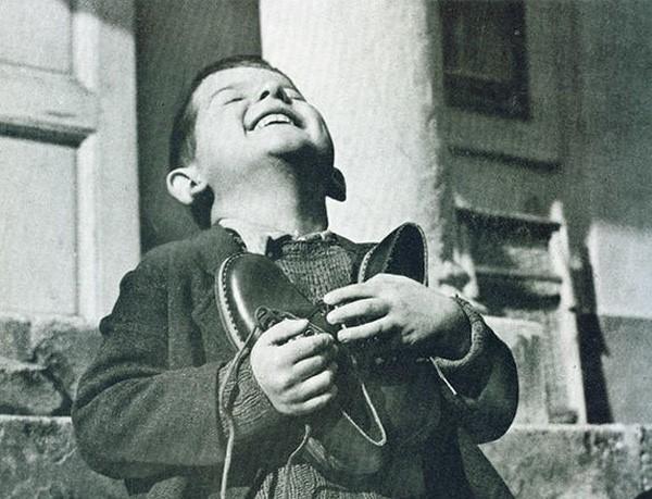heartwarming-war-photos-14-11487