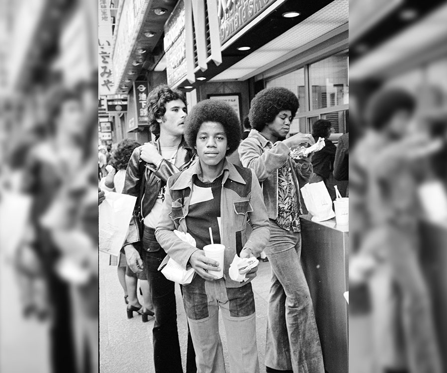 jacksons-at-mcdonalds