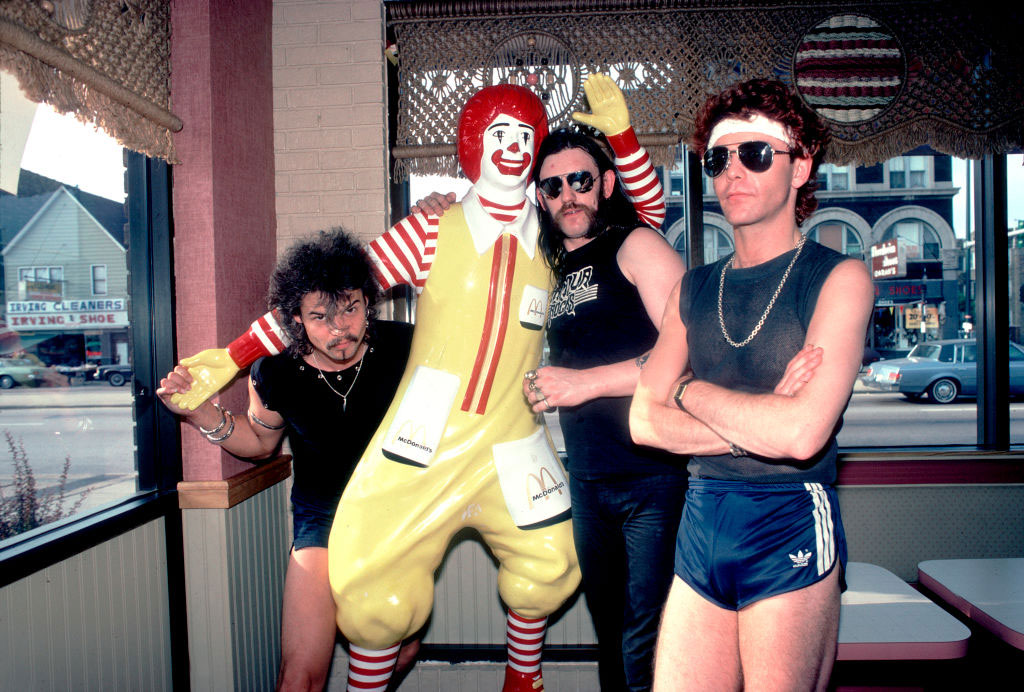 motorhead-at-mcdonalds