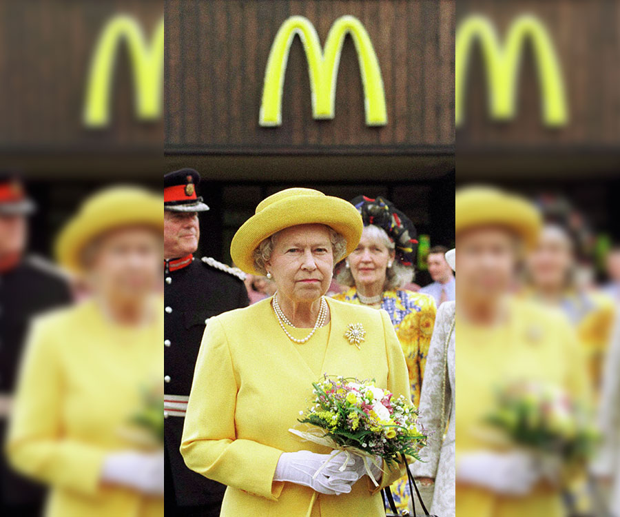 queen-at-mcdonalds