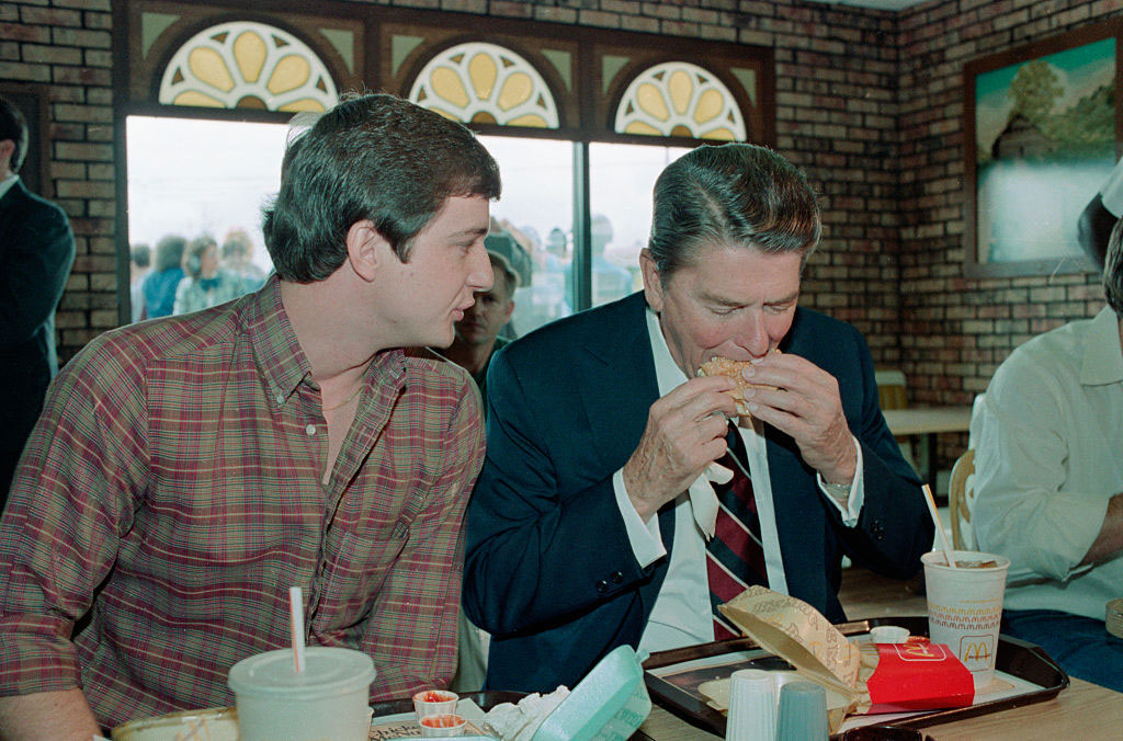 reagan-at-mcdonalds