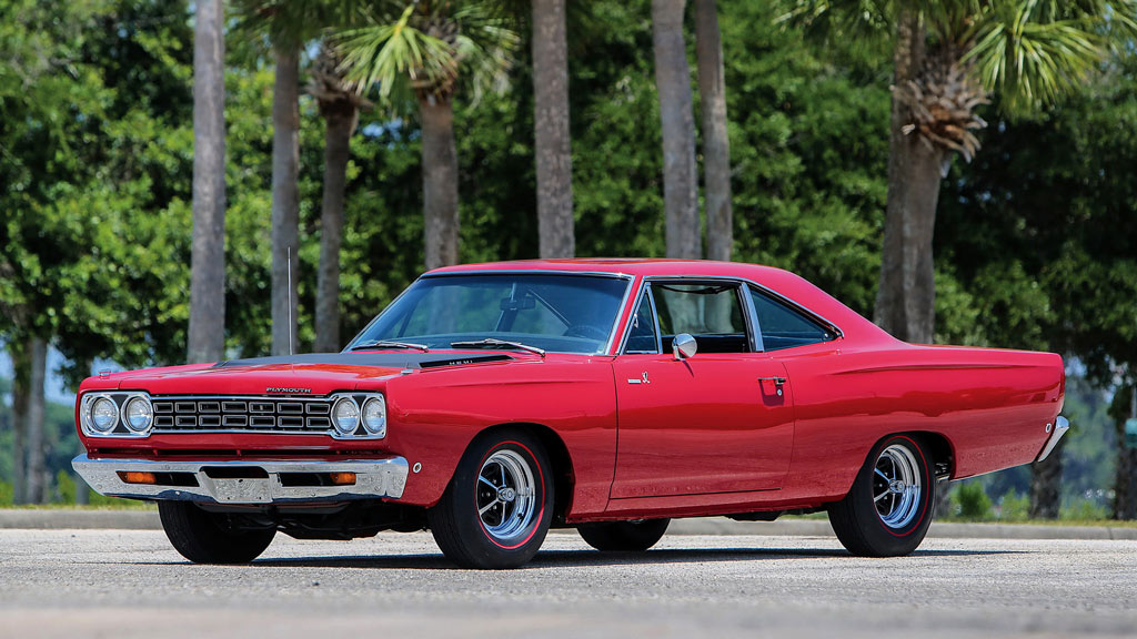 1968-Plymouth-Road-Runner-426-Hemi-Coupe-V2-1080