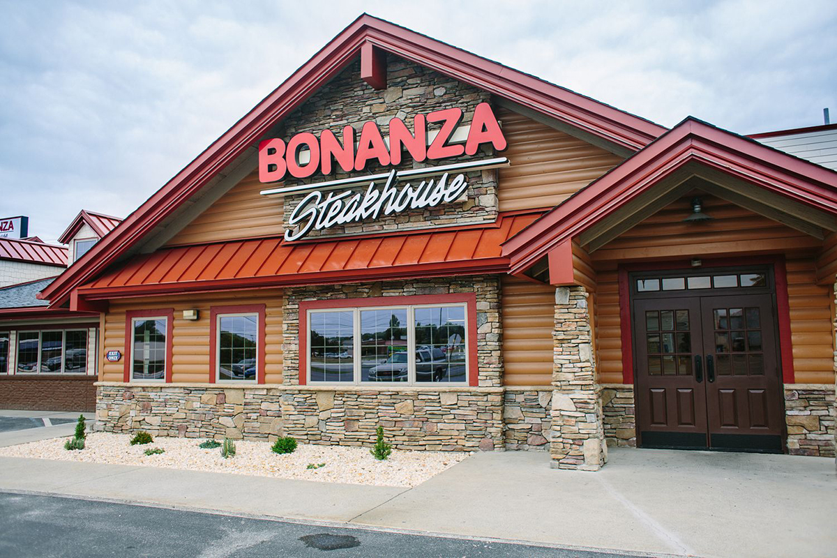 Bonanza-Steakhouse-exterior
