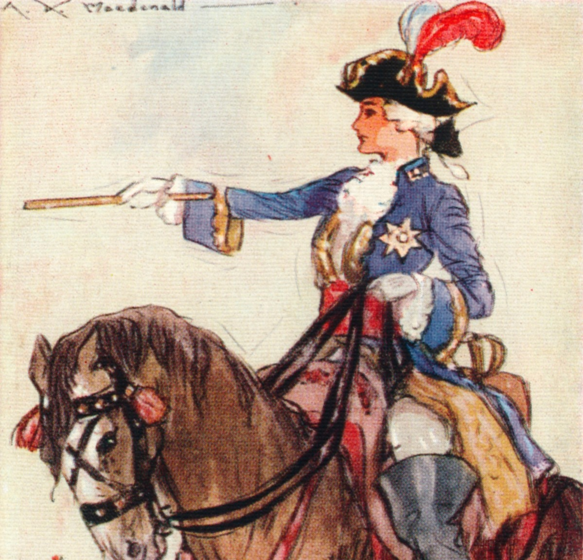 catherine the great acquired territory and made russia stronger