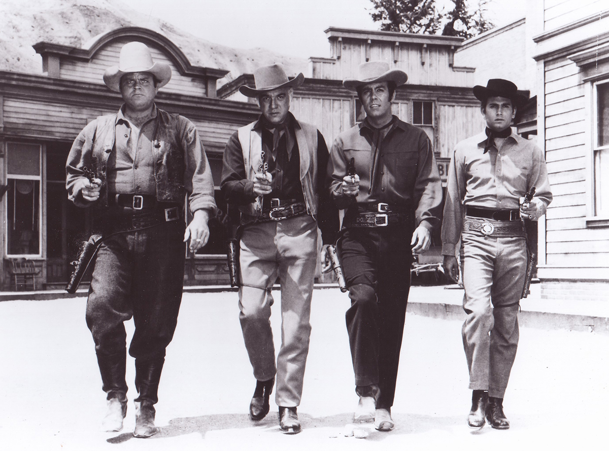 bonanza-all-male-cast