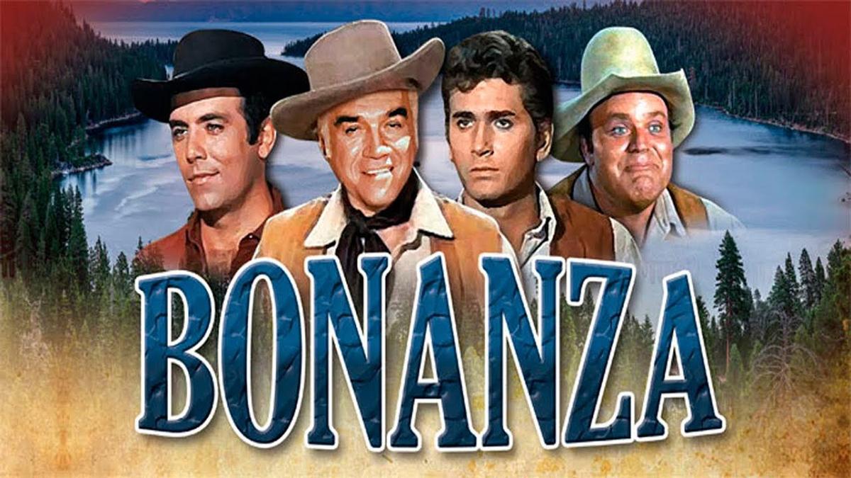 bonanza-opening-credits