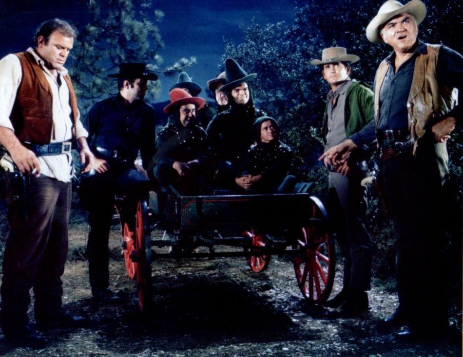bonanza-western-tv-show