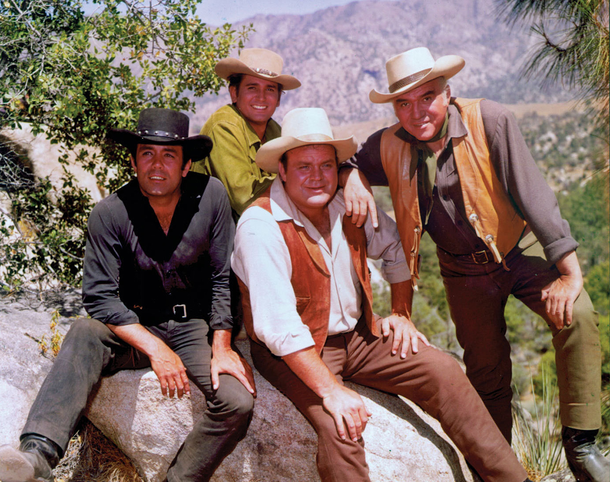 cast-of-bonanza-009