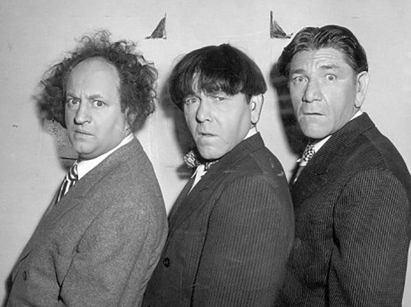 early-stooges
